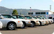 Cheap Used Cars Marketplace