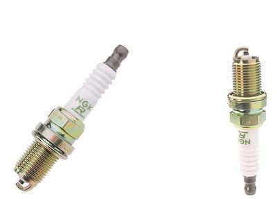 1996-1997 Dodge Grand Voyager Spark Plug