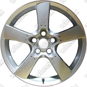 "2004-2008 Mazda RX8 18"" x 8"" Alloy Wheel"