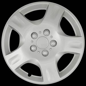 2000-2005 Subaru Legacy Aftermarket Wheel Covers