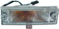 1995 Isuzu Pickup Bumper Light, Front
