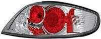 2003 Toyota Solara Tail Light