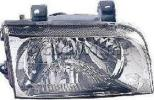 2001 KIA Sportage Headlight, Passenger Side