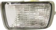 2005 Toyota 4runner Turn Signal Light, Driver Side