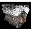 2000 Mercury Mountaineer V6, 4 L, 245 CID Rebuilt Engine