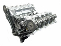 2002 Lincoln Blackwood V8, 5.4 L, 330 CID Rebuilt Engine
