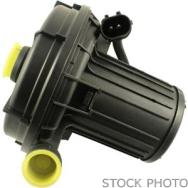 2001 Volkswagen Eurovan Air Injection Pump
