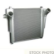 1997 Volvo 850 Intercooler