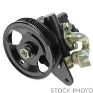 1995 Chevrolet Beretta Power Steering Pump