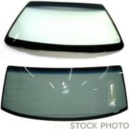 2016 Chevrolet City Express Windshield Glass