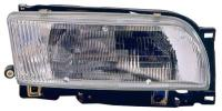 1996 Infiniti G20 Head Light Assembly , Passenger Side